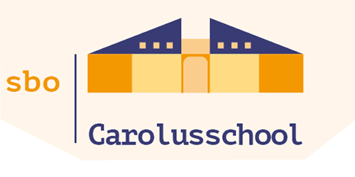 Basisschool Carolus